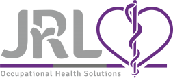 JRL occupational Health Solutions